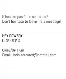 contact social3